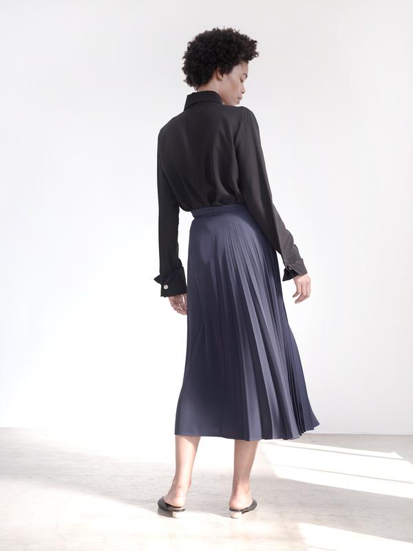 Shaina Mote Delta Skirt