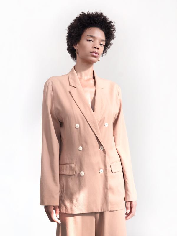 Shaina Mote Lucia Jacket
