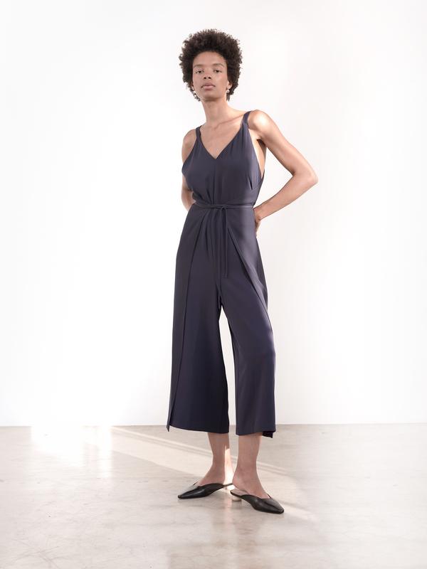 Shaina Mote Florence Jumpsuit
