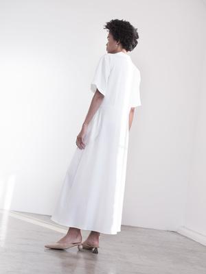 Shaina Mote Mallorca Dress
