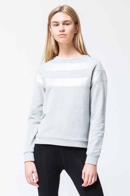 About Wear Lounge Sweater