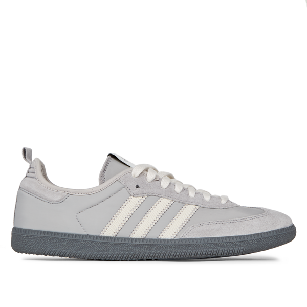 promo code 6a5fc 4822c ADIDAS X CP COMPANY SAMBA sneaker - CHARCOAL GREY. sold out. Adidas
