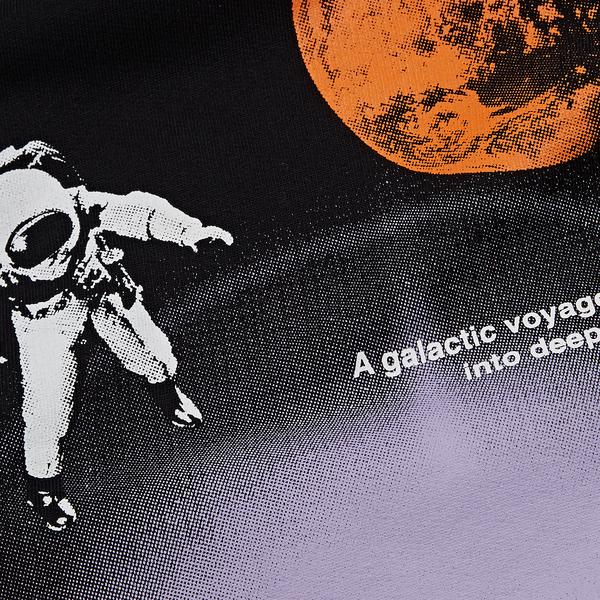 88115970 Men's Kenzo SPACED OUT HOODIE | Garmentory