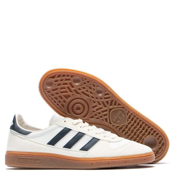 best website f1525 8b3cc adidas Wilsy SPZL - White