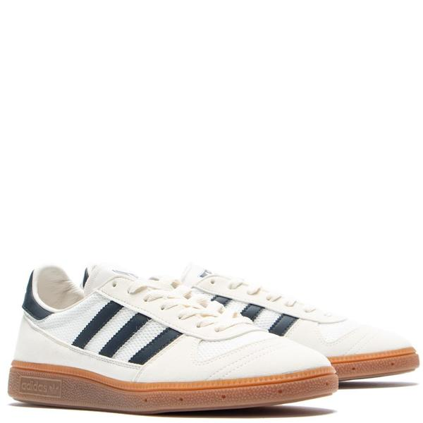 best website 99256 604ce adidas Wilsy SPZL - White   Garmentory