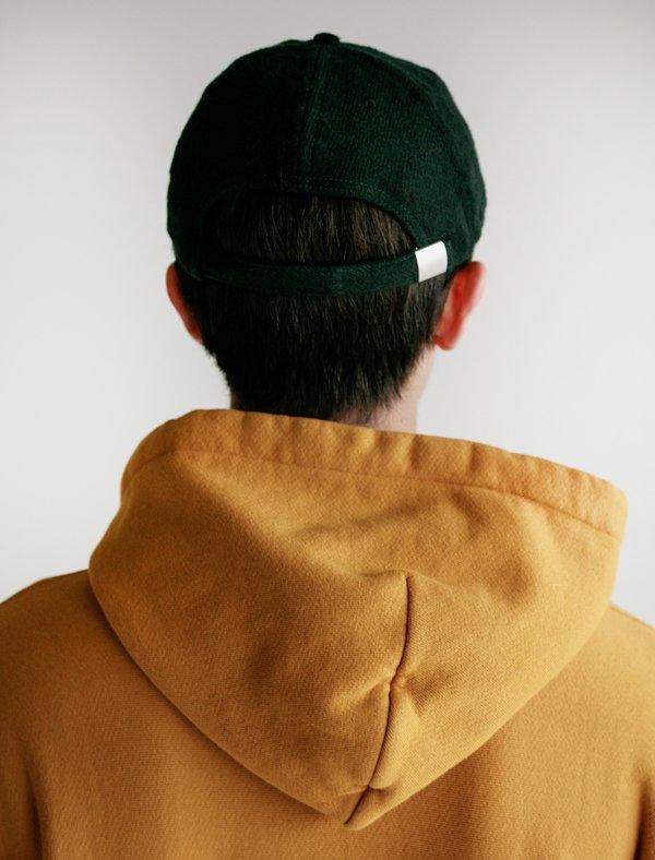 Paa Floppy Ball Cap - Dark Green.  86.00 43.00. Paa 5d81060913ca