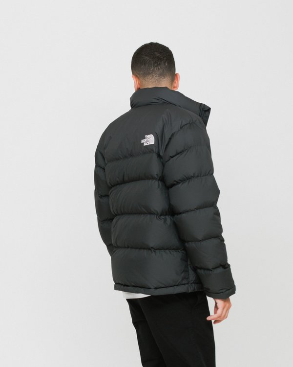 52071ab21e ... 1992 Nuptse Jacket - Asphalt Grey. sold out. THE NORTH FACE