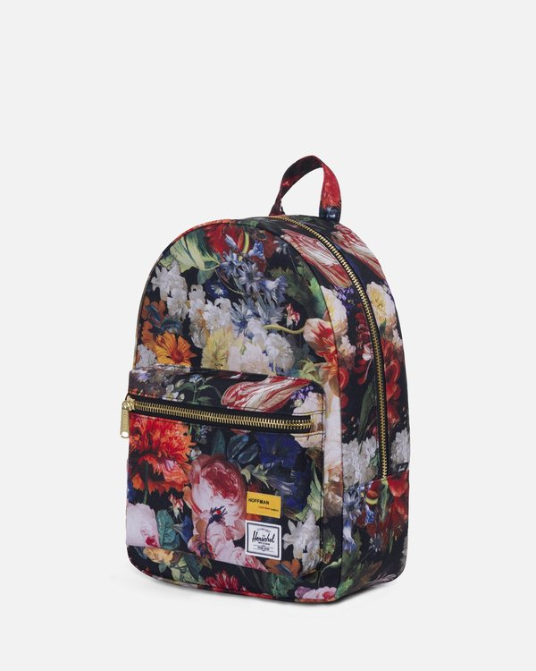 be817f6325b Herschel Supply Co Grove X-Small Hoffman Backpack - Fall Floral. sold out. HERSCHEL  SUPPLY CO
