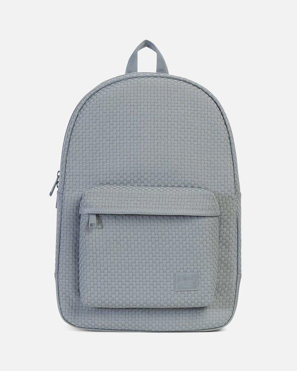 858f3a7e573 Herschel Supply Co Woven Lawson Backpack