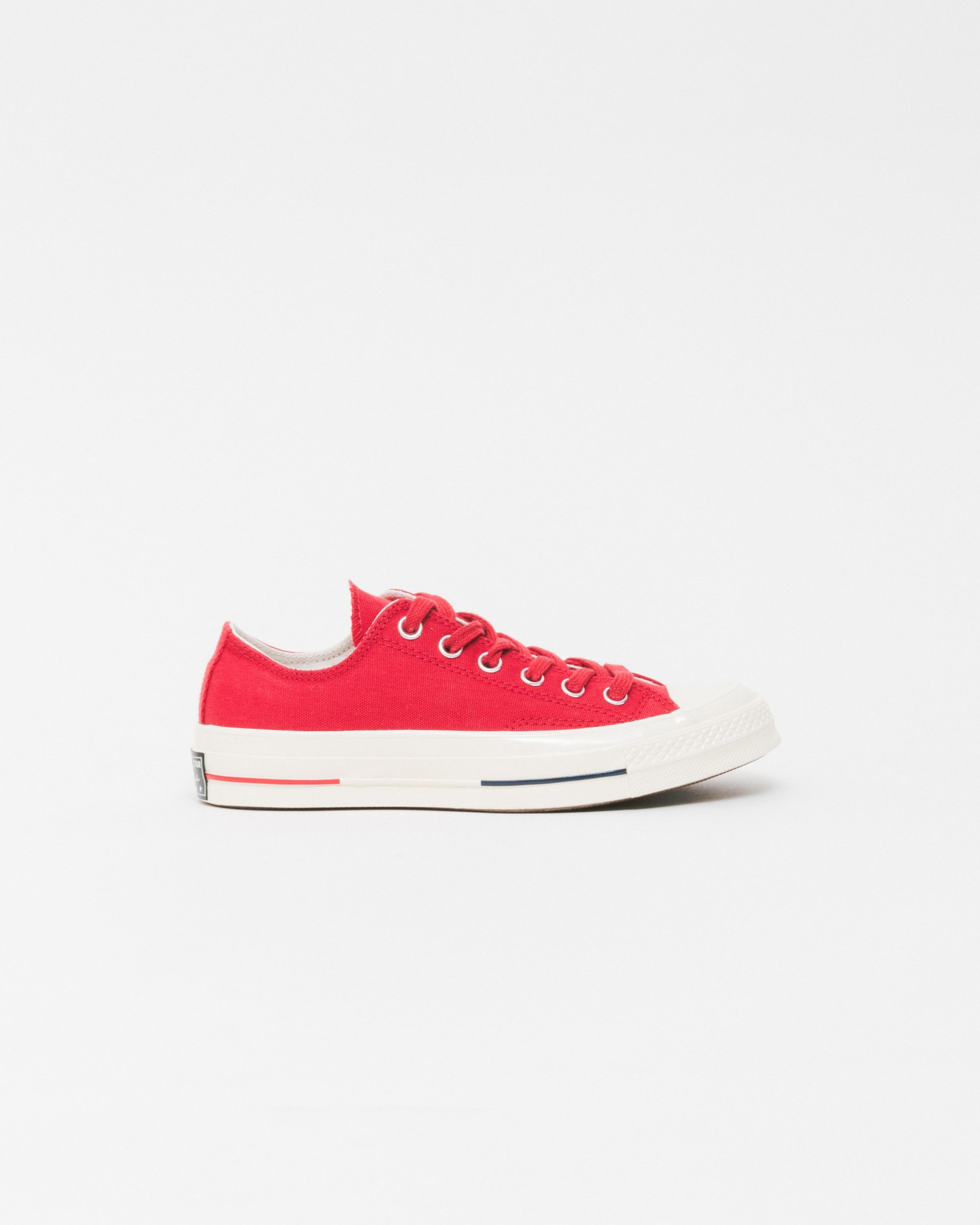 Converse Chuck Taylor All Star '70 OX Shoes Gym RedNavyGym Red