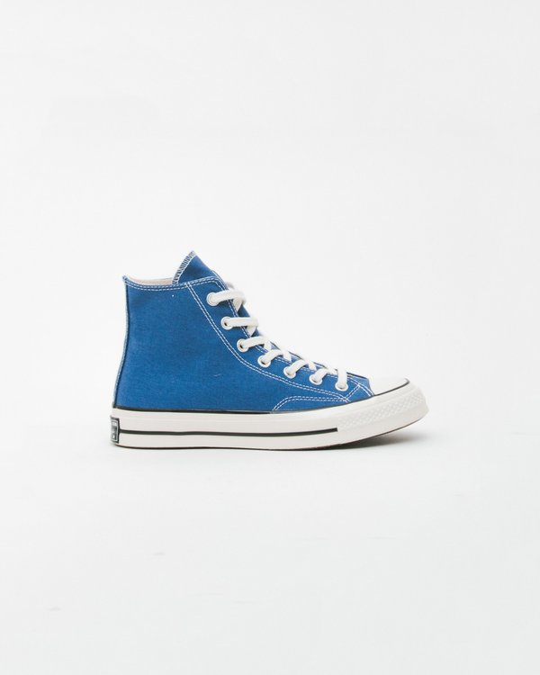 12ce05632236 Unisex Converse Chuck Taylor All Star ´70 HI Shoes - True Navy ...