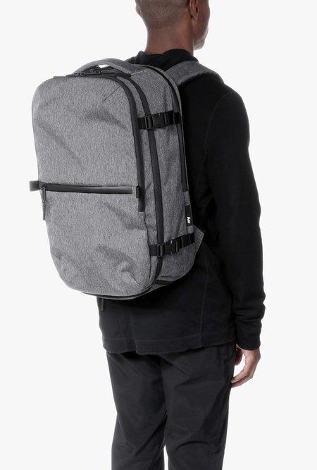 AER Travel Pack 2 - gray