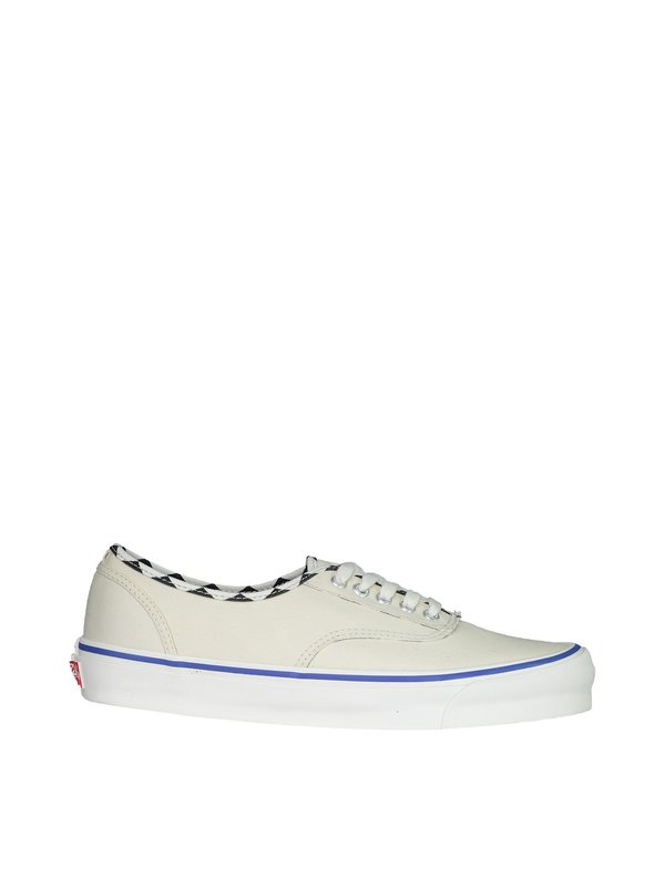 7b4893e618 ... OG Authentic LX Inside out Checkerboard Sneakers. sold out. VANS