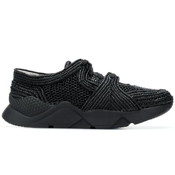 adidas Originals Marathon Tech Sneaker Raw White UK6,5 EU40,5