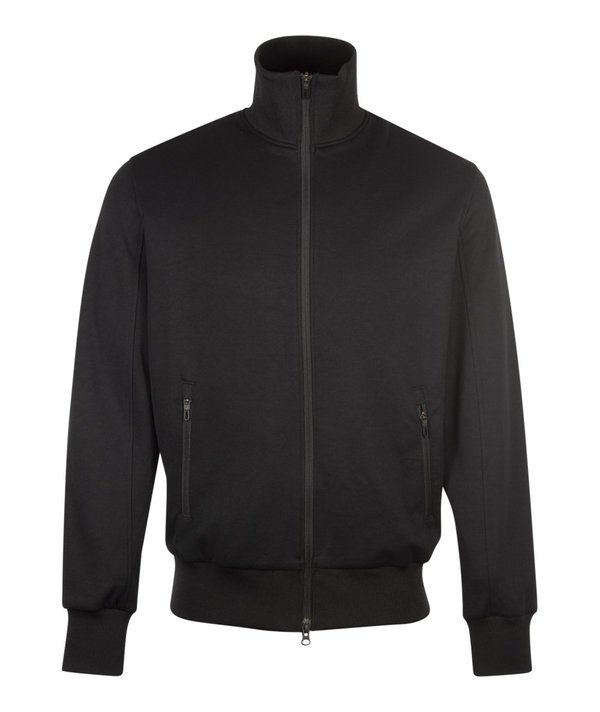 33f0905c0 Adidas Y-3 MCL Track Jacket - Black. sold out. Adidas