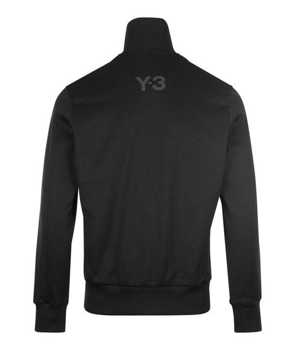 4cd889a35 Adidas Y-3 MCL Track Jacket - Black