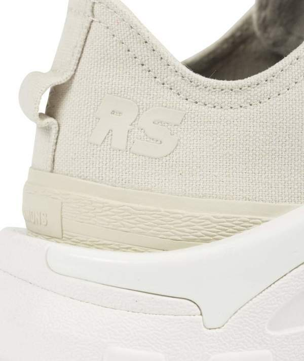 new style 7de65 584a5 ... Raf Simons Detroit Runner - Talc B22527. sold out 3. Adidas