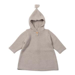 c650b0af0 Kids Bonton Baby Long Sleeve Cardigan - Sweet Pink