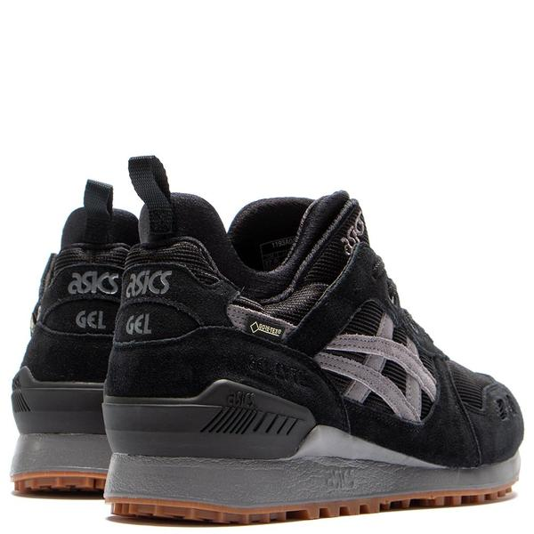 asics gel lyte mt gore tex Sale,up to