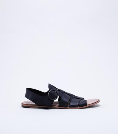 Men's P.Monjo Marc Sandal
