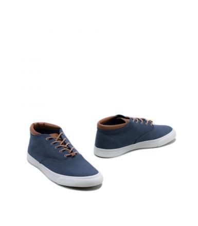 Men's Veja Transatlantico Sneaker