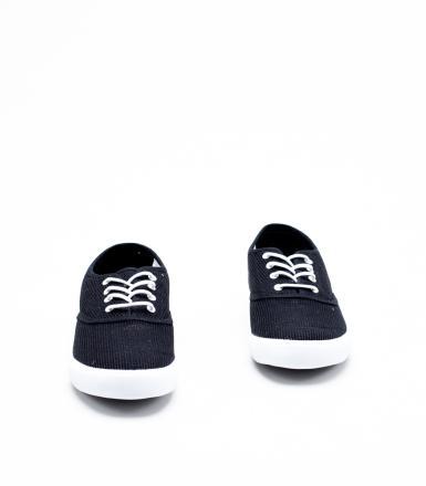Men's Generic Surplus Borstal Mesh Sneaker