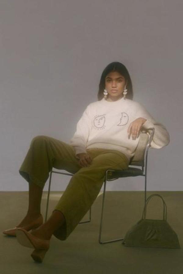 Paloma Wool Cosmos