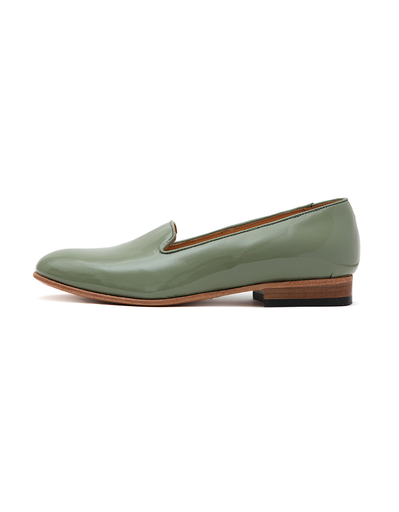 Dieppa Restrepo Dandy Loafer