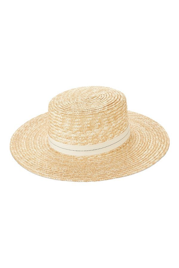 Vitamin A Je T'aime Hat