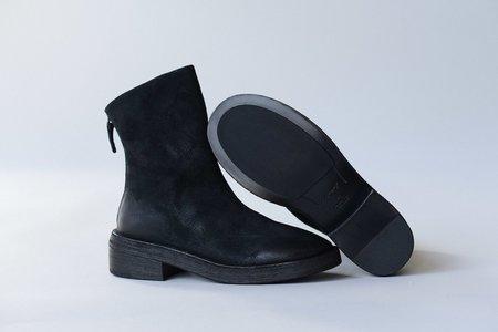 Marsèll Rilisto Boots