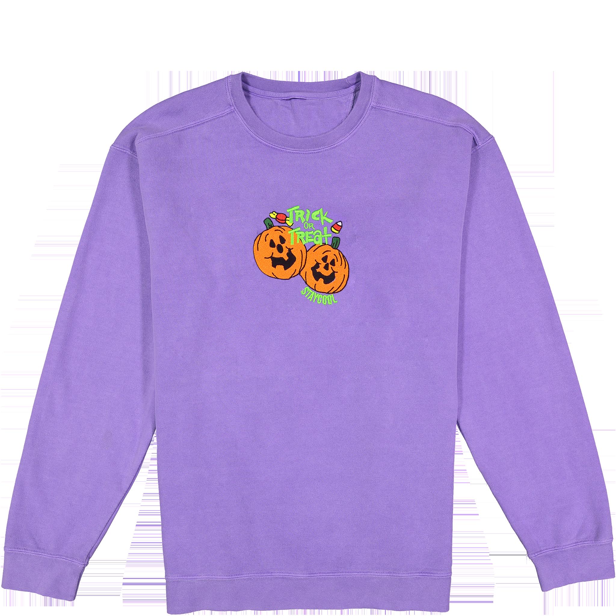 Cute Hockey American Flag Sleepwear U88oi-8 Short Sleeve Cotton Rompers for Unisex Baby