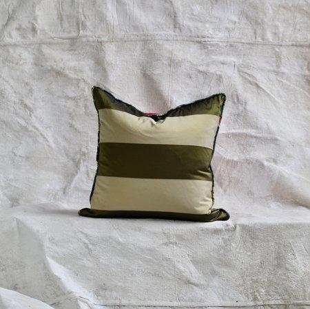 Molly Ward Pillows No. 33 pillow