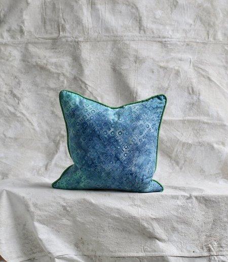 Molly Ward Pillows No. 26 pillow