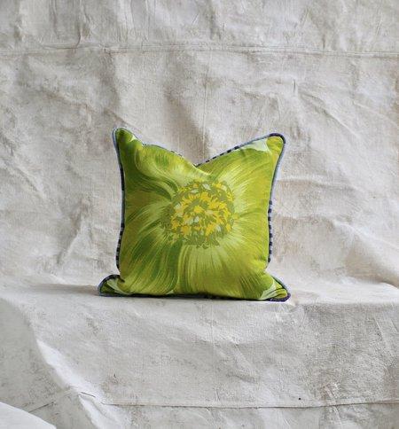 Molly Ward Pillows No. 36 pillow