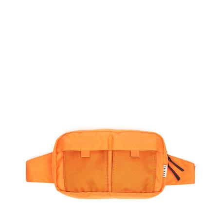 TAIKAN SPECTRE Nylon Bag - ORANGE