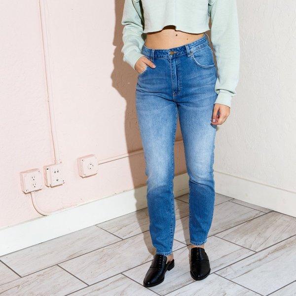 Karen Blue Jeans Rollas Dusters Garmentory PCqpU