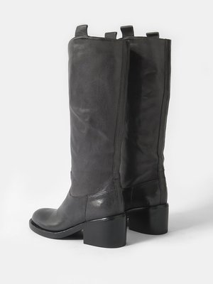 officine creative victoire boot - ignis magnete