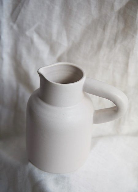 YYY Speckled Jug