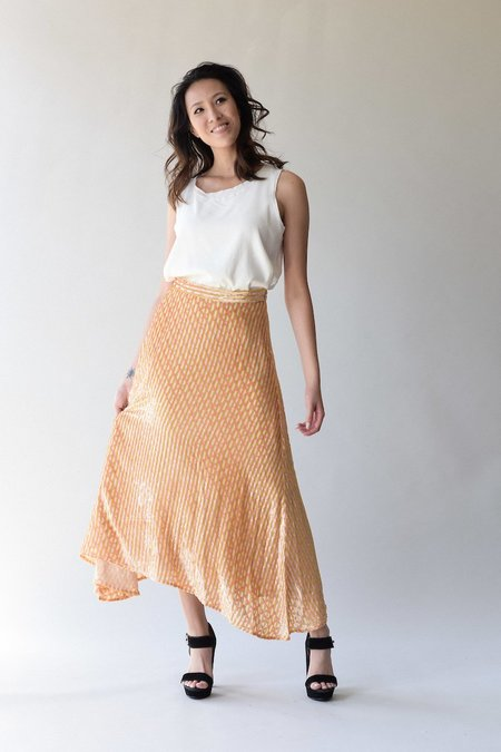 Rachel Comey Gimlet Skirt
