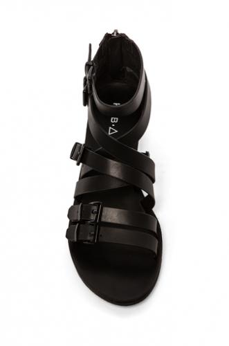 Kelsi Dagger Arlington Sandal