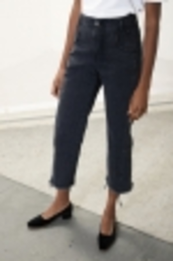 Rachel Comey TRIGGER PANT