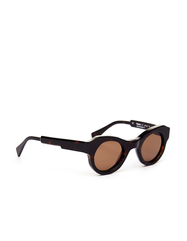 aee737bfe3d7 Kuboraum Sunglasses