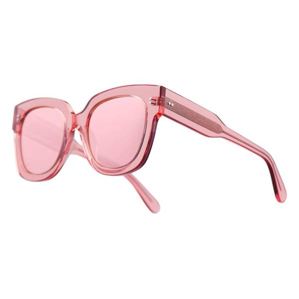 222cac995c ... Sunglasses - Pink. sold out. Chimi