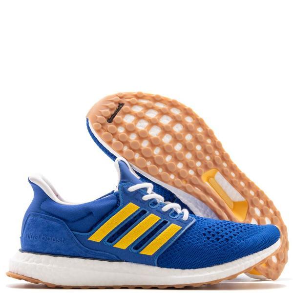 758e6249a14 adidas Consortium x Engineered Garments Ultraboost - Blue