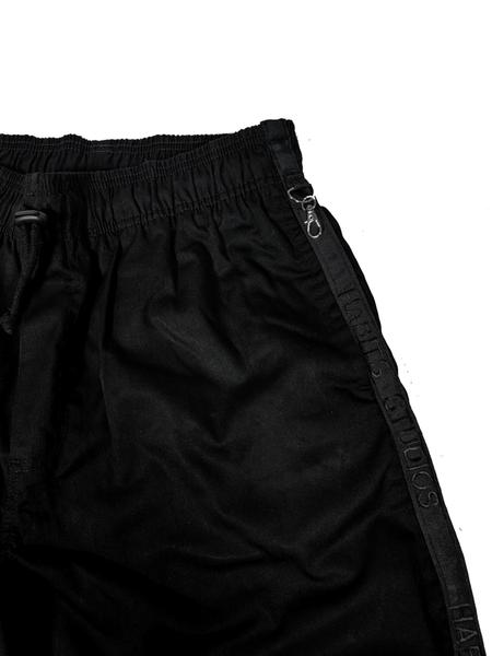 Habits Studios Tech Trousers