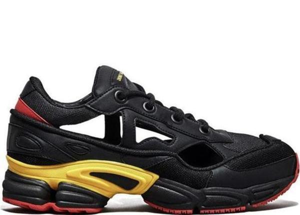 online retailer 58e88 2d9c1 Adidas x Raf Simons Replicant Ozweego - Belgium  Garmentory