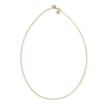 FreyWille Snake Chain Diamond Cut