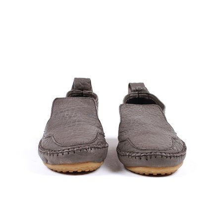 Collection Privee 5022 Loafer - Grey