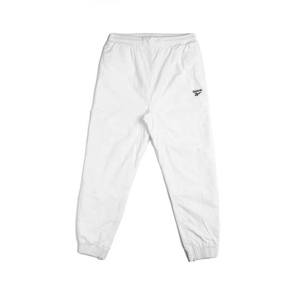 84a1b65f2108de REEBOK LF Track Pants - White | Garmentory