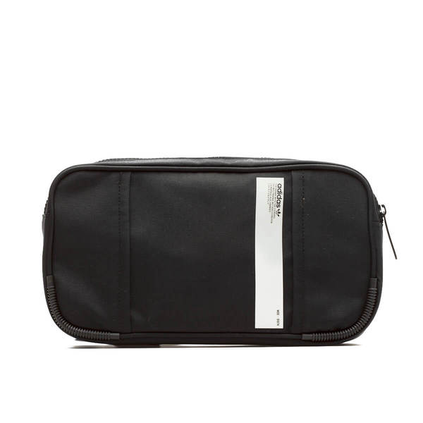 afcbc4f96 Adidas Originals NMD fanny Bag - Black